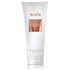 BABOR Firming Body Peeling Cream 200ml: Image 1