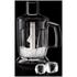 Braun MQ745 MultiQuick 7 Aperitive Hand Blender - Black: Image 2