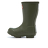 Hunter Toddlers' Original Chelsea Boots - Cactus: Image 4