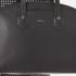 Furla Women's Giada M Tote Bag with Zip - Onyx: Image 2