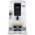De'Longhi ECAM350.35.W Dinamica Bean To Cup Espresso Maker: Image 2