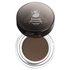 Chantecaille 3 Mermaid Matte Eye Shadow: Image 4
