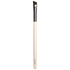 Chantecaille Eye Liner Brush: Image 1