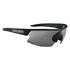 Salice CSPEED RWP Polarised Sunglasses: Image 4