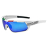 Salice 016 Italian Edition RW Mirror Sunglasses: Image 2