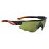 Salice 012 IR Infrared Sunglasses: Image 2