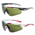Salice 012 Italian Edition IR Infrared Sunglasses: Image 1