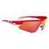 Salice 012 RW Mirror Sunglasses: Image 7