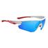 Salice 012 RW Mirror Sunglasses: Image 3