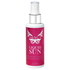 Vani-T Liquid Sun Self Tan Mist 120ml: Image 1