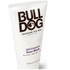 Jabón facial para el control de la grasa de Bulldog 150 ml: Image 3