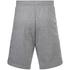 Short Essential 3 Stripe pour Homme adidas -Gris: Image 2