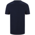 T-Shirt Homme Essential Base adidas -Marine: Image 2