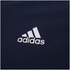 T-Shirt Homme Essential Base adidas -Marine: Image 3