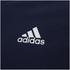 adidas Men's Essential Logo T-Shirt - Navy: Image 3