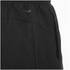 adidas Men's Essential Woven Shorts - Black: Image 3
