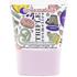 Trifle Cosmetics Creamsicle - Acerola 20ml: Image 1