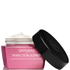 Gatineau Perfection Ultime Retexturizing Beauty Cream: Image 3