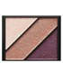 Elizabeth Arden Eye Shadow Trio - You Had Me at Merlot: Image 1