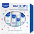 Mustela Bathtime Essentials Set: Image 1
