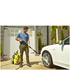 Karcher K4 1.324-005 Full Control Home Pressure Washer: Image 3