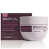 SpaRitual Infinitely Loving Sugar Scrub 228ml: Image 1