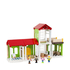 Brio Family Home Playset: Image 2
