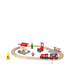 Brio Rescue Fire Fighter Set: Image 1