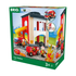 Brio Central Fire Station: Image 2