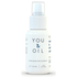 You & Oil Nourish & Invigorate Face Oil for Men 50ml: Image 2