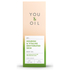 You & Oil Nourish & Vitalise Body Oil for Dehydrated Skin 100ml: Image 3