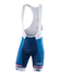 Kalas Team GB Inspired Bib Shorts: Image 1