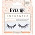 Eylure Enchanted Eyelashes - Jasmine: Image 1