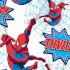 Marvel Comics Spider-Man Thwip Wallpaper: Image 3