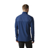 adidas Men's Supernova Storm Running Jacket - Mystery Blue: Image 5