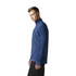 adidas Men's Supernova Storm Running Jacket - Mystery Blue: Image 4