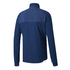 adidas Men's Supernova Storm Running Jacket - Mystery Blue: Image 2