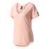 adidas Women's Image T-Shirt - Still Breeze: Image 1