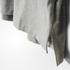 adidas Men's Freelift Prime T-Shirt - Core Heather: Image 9