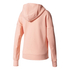 adidas Women's ZNE Hoody - Still Breeze: Image 2