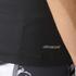 adidas Women's Speed T-Shirt - Black: Image 6