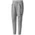 adidas Women's ZNE Travel Jogging Pants - Storm Heather: Image 1