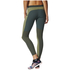 adidas Women's Core Climachill Tights - Utility Ivy: Image 5