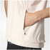 adidas Women's Ultra Energy Running Vest - Linen: Image 8