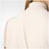 adidas Women's Ultra Energy Running Vest - Linen: Image 6