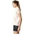 adidas Women's Ultra Energy Running Vest - Linen: Image 4