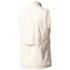 adidas Women's Ultra Energy Running Vest - Linen: Image 2