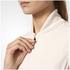 adidas Women's Ultra Energy Running Vest - Linen: Image 7