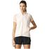 adidas Women's Ultra Energy Running Vest - Linen: Image 3