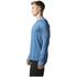 adidas Men's Supernova Long Sleeve Running Top: Image 4